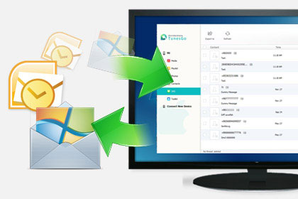 how to add pdf to itunes on pc
