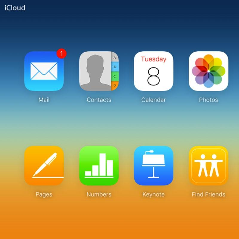 How to Recover Deleted Text Messages from iPhone 5/5S/4S/4