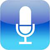 iPhone voice memo recovery